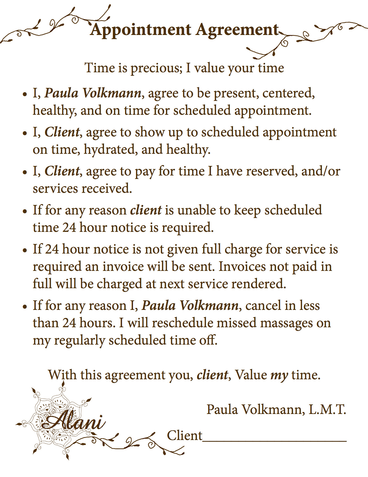 Appointment_Agreement